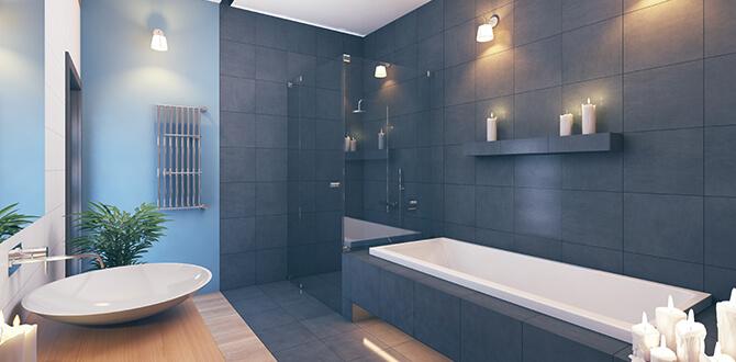 Sanierung | Haus- & Sanitärtechnik Mehler
